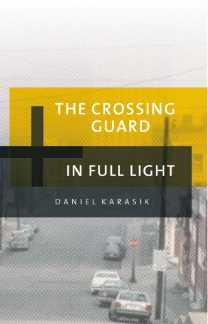 crossing_guard_and_in_full_light