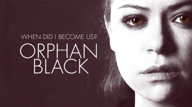 Watch-Orphan-Black-Season-2-Episode-1-Online-Nature-Under-Constraint-and-Vexed