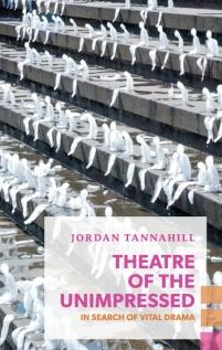 theatre-unimpressed-tannahill-cvr-350