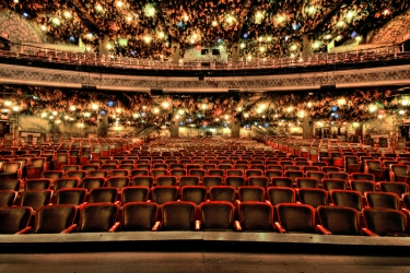 Toronto-Wintergarden-Theater-by-Canon-in-2D