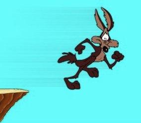 wile-e-coyote2